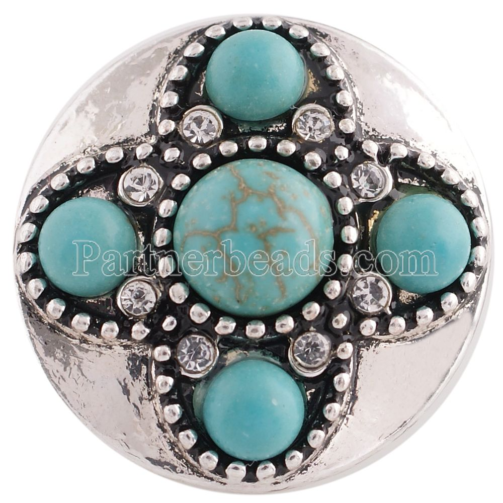 New arrival cross snap button jewelry ginger 18mm snaps Fit Button Snap Bracelet bangles for women snap Jewelry