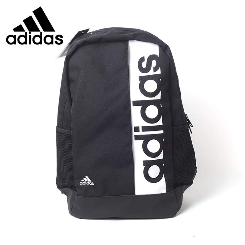 Original New Arrival Adidas LIN PER BP Unisex Backpacks Sports Bags