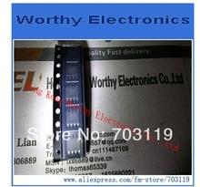 Free shipping    10pcs/lot     PT9926       9926        SOP-8