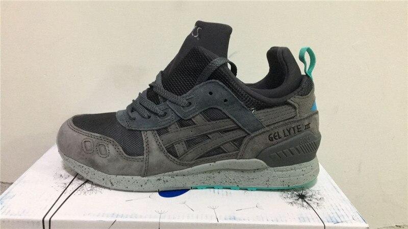 2018 ASICS Gel Lyte III MT Running Winter Boot Running MT Chaussures Baskets Brand 7df2c4