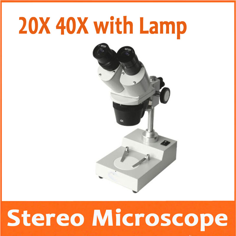 20X 40X PCB Welding Binocular Stereoscopic Microscope WF10X Cellphone Repairs Stereo Microscope Mobile Phone Halogen lamp zonesun rolling ribbon printer electric hot thermal printing machine number turning expiration code date number printer