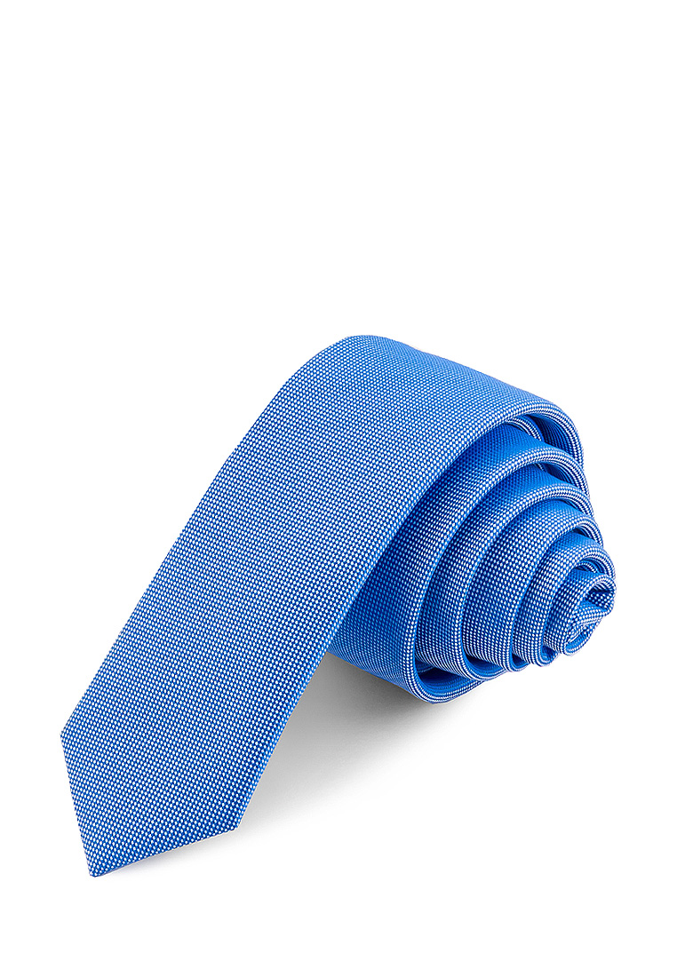 [Available from 10.11] Bow tie male CARPENTER Carpenter poly 5 blue 512 1 52 Blue bow tie hair ties set