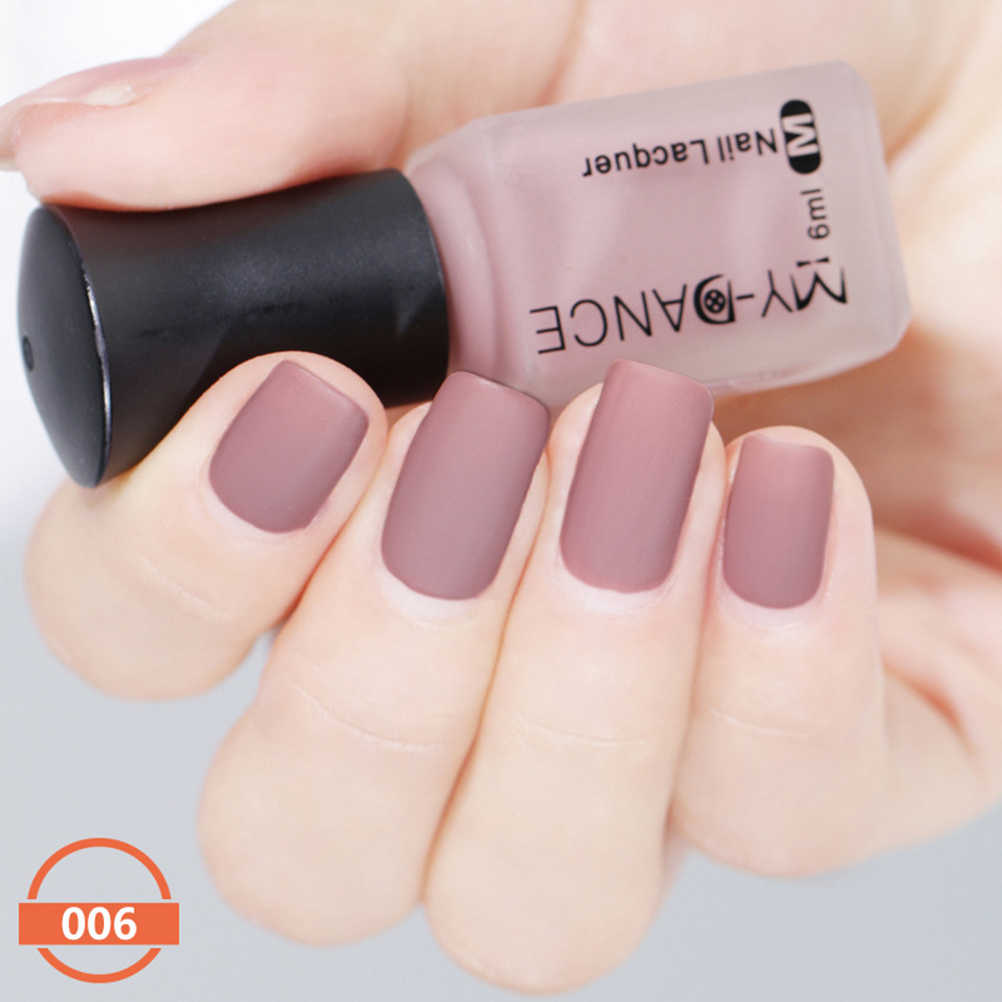 Detail Feedback Questions about Nail Art Polish Varnish Lacquer For ...