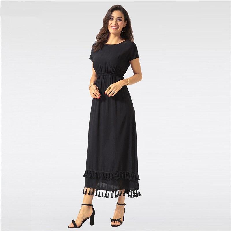 bayan elbise hollywood tarzı  tasarım kalem  ebise ofis iş davet için muhteşem, bayan elbise,,abiye elbise