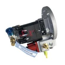 3417674 3090942 QSM11 M11 дизельный двигатель топливный насос для Cummins