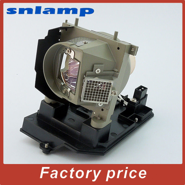 High quality  Projector lamp 331-1310 // 725-10263 with housing  for S500 S500 Ultra Short Throw S500wi ereplacements 331 1310 er 331 1310 projector lamp equivalent to 331 1310 2000 hour s for dell s500 s500wi