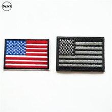 a9981bc007d0c Popular American Apparel Clothing-Buy Cheap American Apparel ...