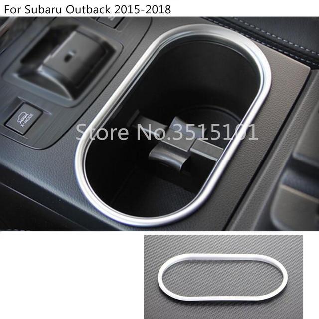 Interior del coche lámpara del ajuste Centro consola medio engranaje ...