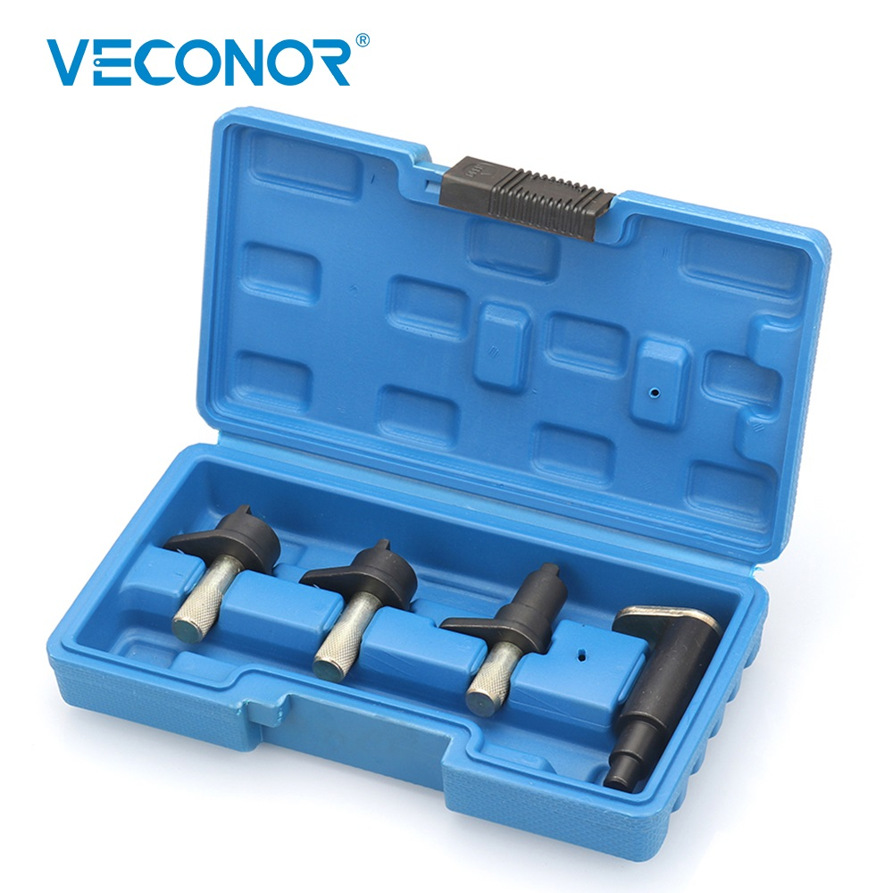 Engine Timing Tool Setting Locking Tool Set Kit Camshaft Crankshaft Timing Tools For Vag Vw Skoda Polo Fabia Ibiza Lupo Fox