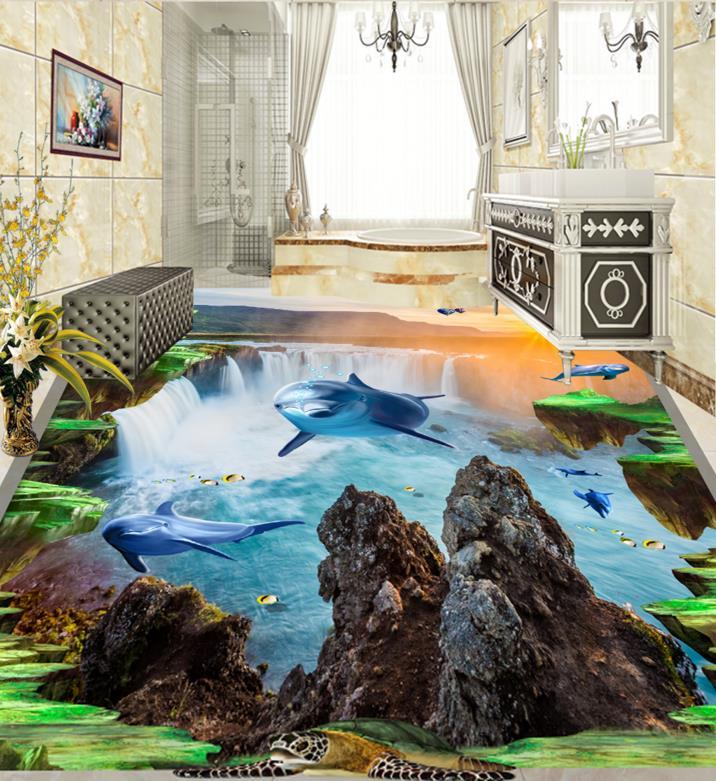 Bedroom Kiss Wallpaper Bedroom Tiles Bedroom Colours According To Vastu Shastra Bedroom Arrangement Designs: Customize Flooring Wallpaper For Kids Room Living Room
