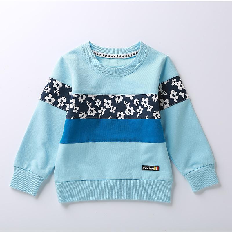 New-Baby-Boys-Quality-T-shirt-Autumn-Spring-Kids-Clothing-Long-Sleeve-T-shirts-Soft-Cotton