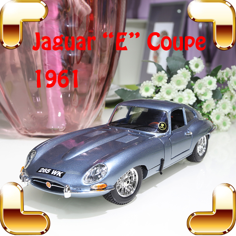 New Arrival Gift Coupe Cabriolet 1/18 Metallic Model Car Vehicle Decoration Alloy Collection Present Toy Classic Cars Collection цены