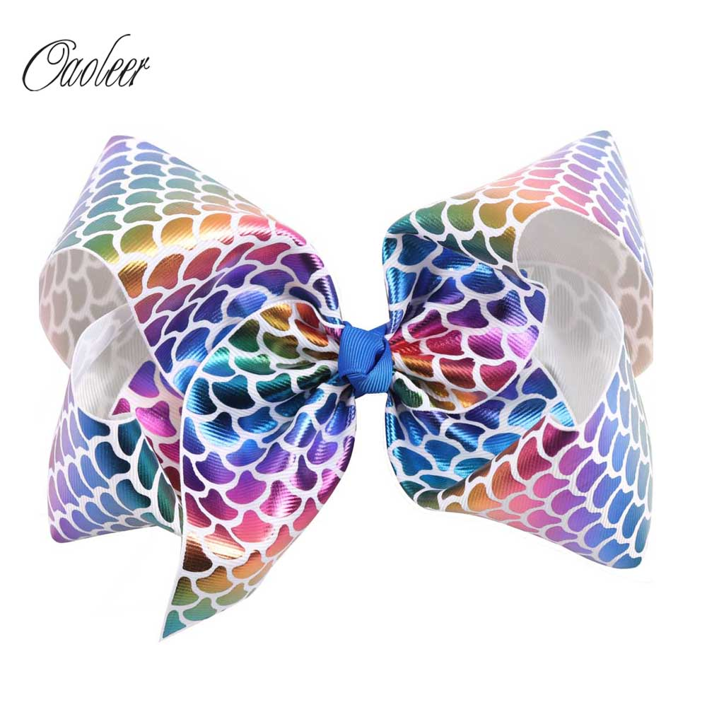 HairBow Center October 30, · The last of our new cheer print series just arrived and is now on the site. 3