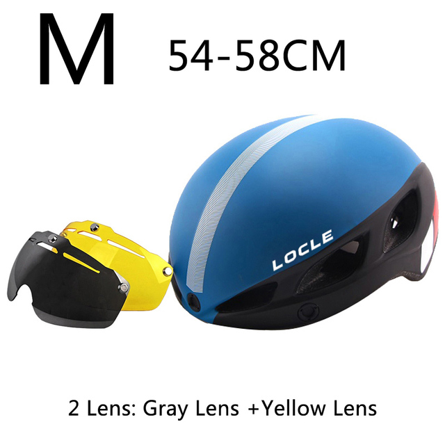 CE-Certification-Magnetic-Goggles-Cycling-Helmet-Ultralight-Bicycle-Helmet-In-mold-Casco-Ciclismo-Road-Mountain-Bike.jpg_640x640.jpg