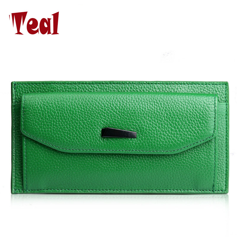 2017 New Women Wallets Candy Wallet Long Design famous Clutch Casual Ladies for women Purse Women Hand Bag female fashion purse new fashion women leather wallet deer head hasp clutch card holder purse zero wallet bag ladies casual long design wallets