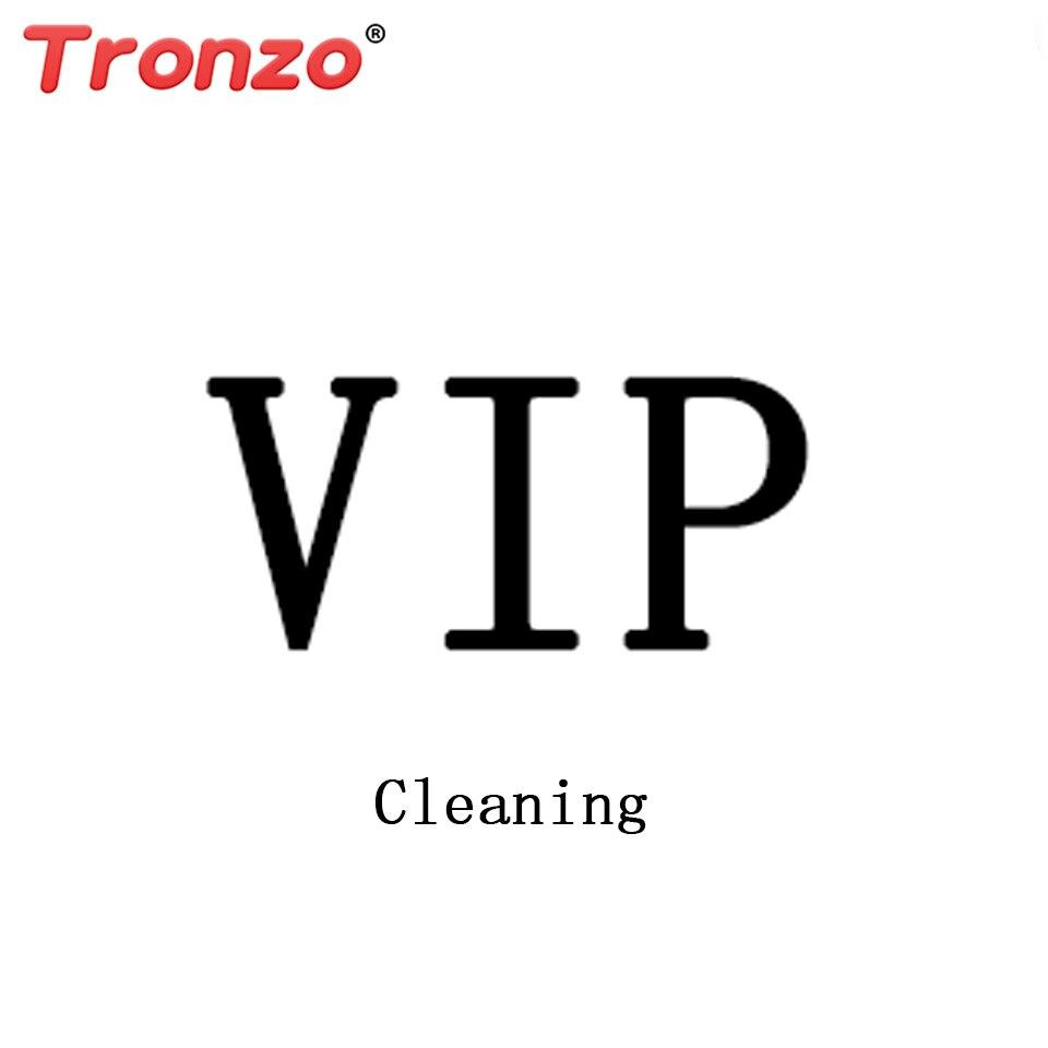 Tronzo CLEANER Gros livraison directe