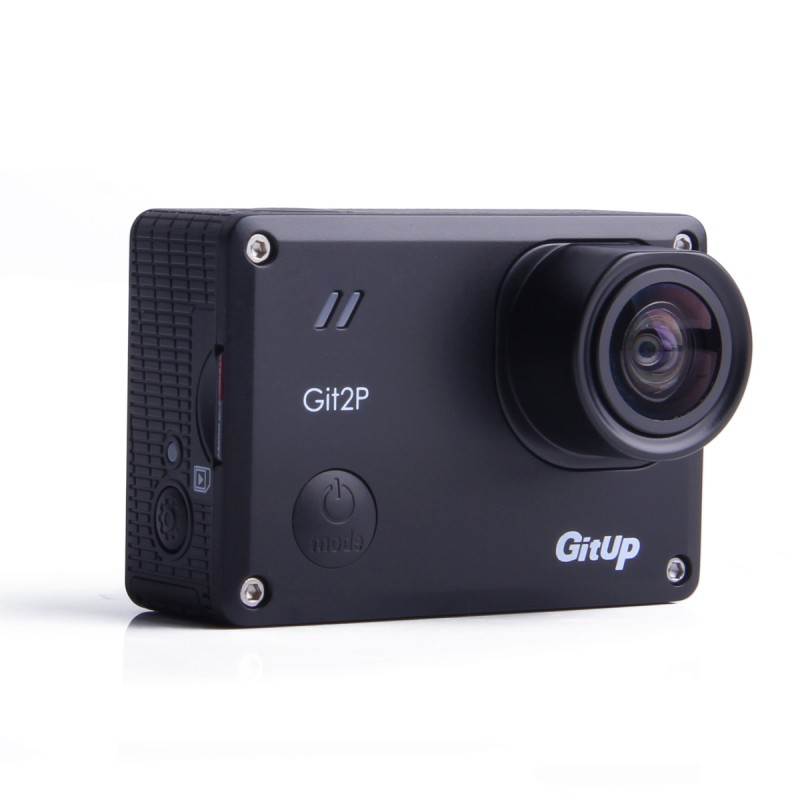 Git2P 90-11