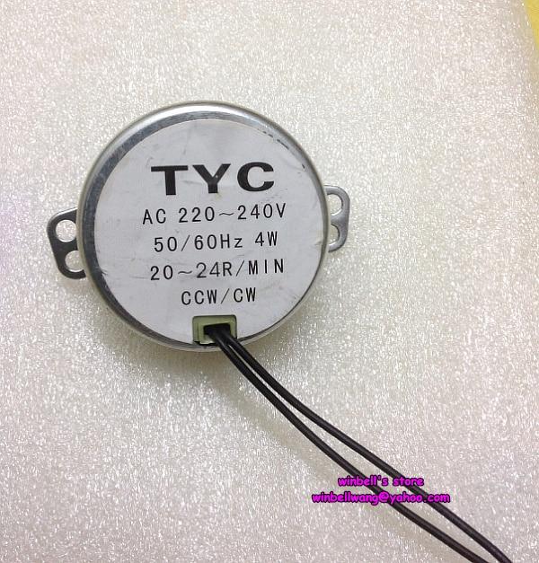 Wiring 50 220 Volt Welder Plug On Wiring Diagram For 20 240 Volt
