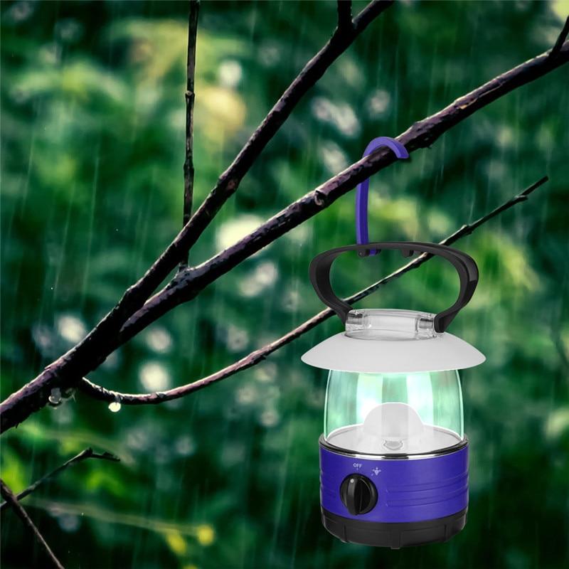 tent lamp (8)