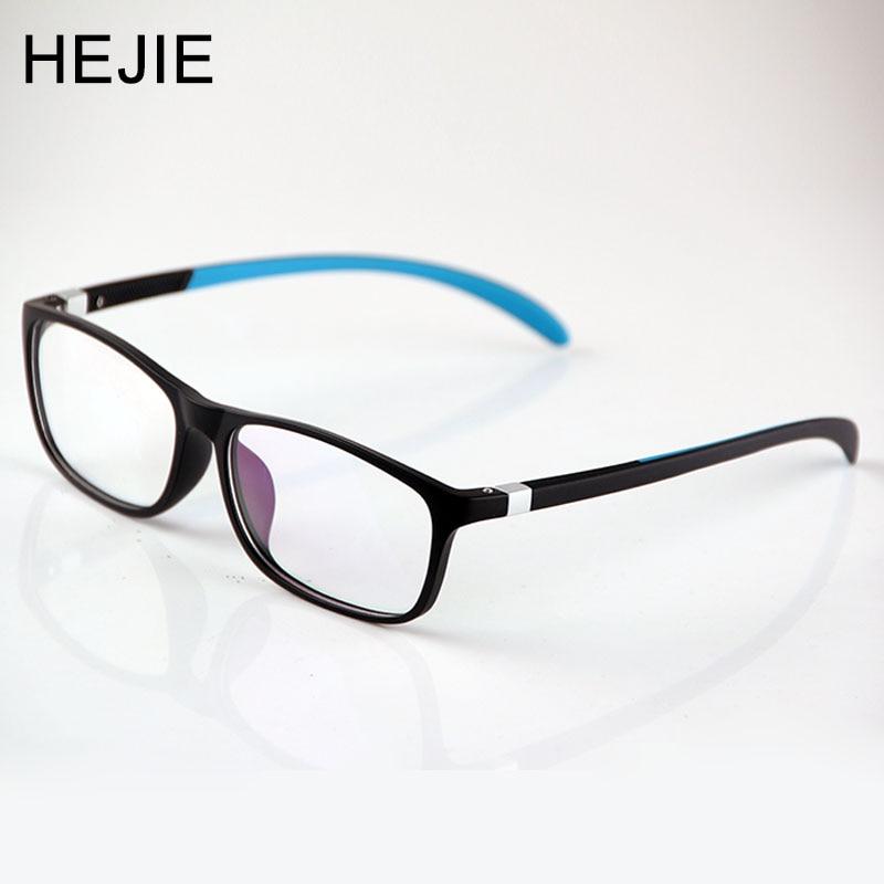 Fashion Men Women Silicone Legs Multifocal Progressive Reading Glasses Acetate Frame Silicone Temper Diopter 1 0