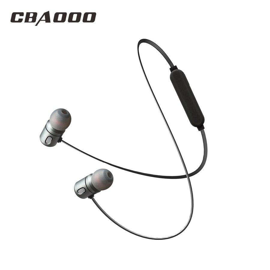C10 Bluetooth Écouteur Casque Sport Casque Sans Fil Bluetooth Écouteurs Casque Blutooth Auriculares Sans Fil écouteur