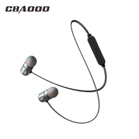C10 Bluetooth Earphone Headphones Sport Wireless Headphone Bluetooth Earbuds Headset Blutooth Auriculares Cordless Earpiece