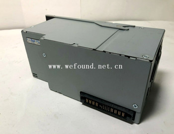 100% working server power supply For X366 X460 X3850 24R2723 24R2722 DPS-1300BB B 1300W Fully tested