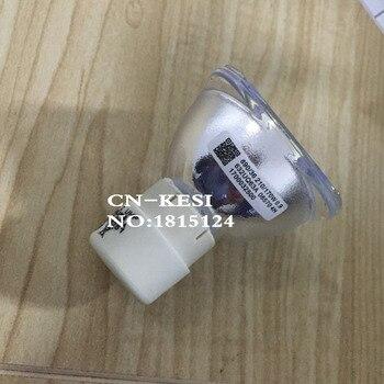 Proyector de repuesto lámpara Original UHP 210/170W 0,9 para BenQ/modelo/Mitsubishi/Viewsonic lámpara