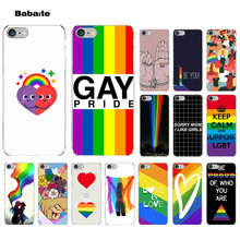GAY COVER PHONE