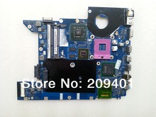 For ACER Aspire 4736Z Laptop Motherboard System Board LA-4494P DDR3 Fully tested all functions Work Good