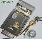 Electric Lock Electr...