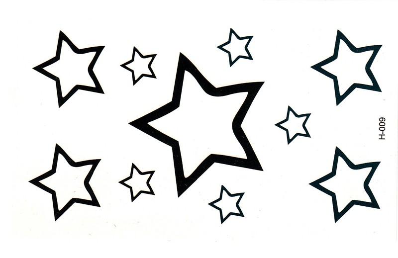 h009 (2)