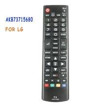 Mando a distancia AKB73715680 para Smart TV, mando a distancia para LG, LCD, LED, 3D, 50LB5610, 50PB560B, 55LB5610, 60LB5610