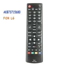 Nowy wymienić AKB73715680 zdalnego sterowania dla LG LCD LED 3D Smart TV 50LB5610 50PB560B 55LB5610 60LB5610 Controle pilot zdalnego