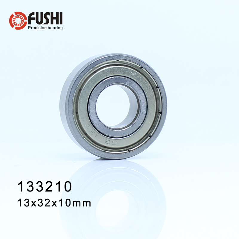 5202-2RS double row seals bearing 5202-rs ball bearings 5202 rs Qty.10