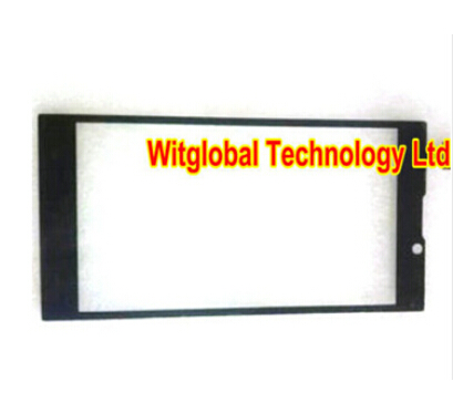 New For 5 MTC Smart Run touch screen panel Digitizer Glass Sensor Replacement Free Shipping play doh с пластилином минни маус