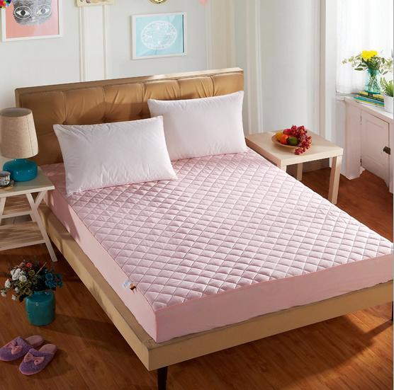snuggle light mattress reviews