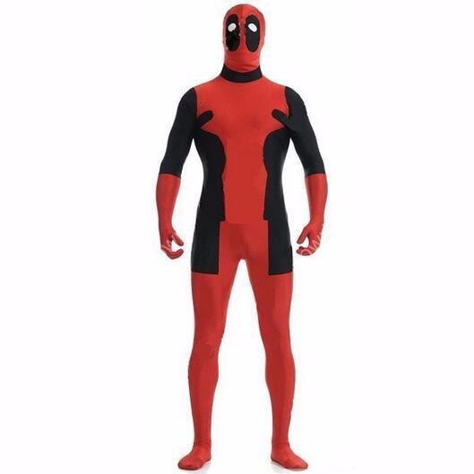 DB23919 deadpool costume-2