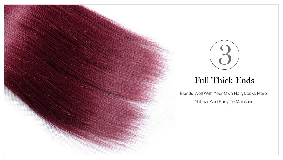 Cheap dye hair extensions