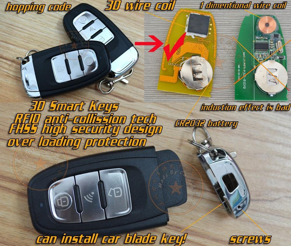 car alarm system c-001 инструкция на русском