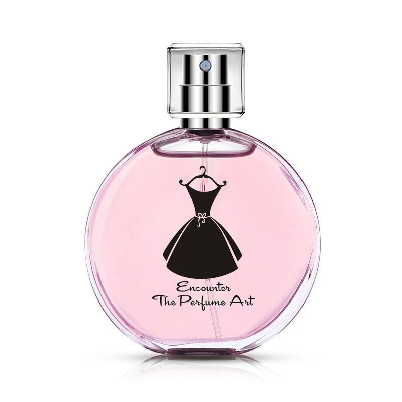 b6a72976d معرض pheromone perfume aphrodisiac بسعر الجملة - اشتري قطع pheromone perfume  aphrodisiac بسعر رخيص على Aliexpress.com