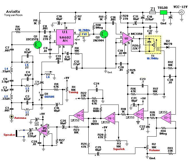 136eb10f-5f16-4a7c-8f7e-dc501358a2e2