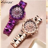 Lady Watches Women S Quartz Wristwatches Ladies Watch Female Clock Top Brand Luxury Dresses Girl Bracelet
