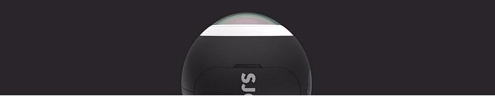 SJ360 (15)