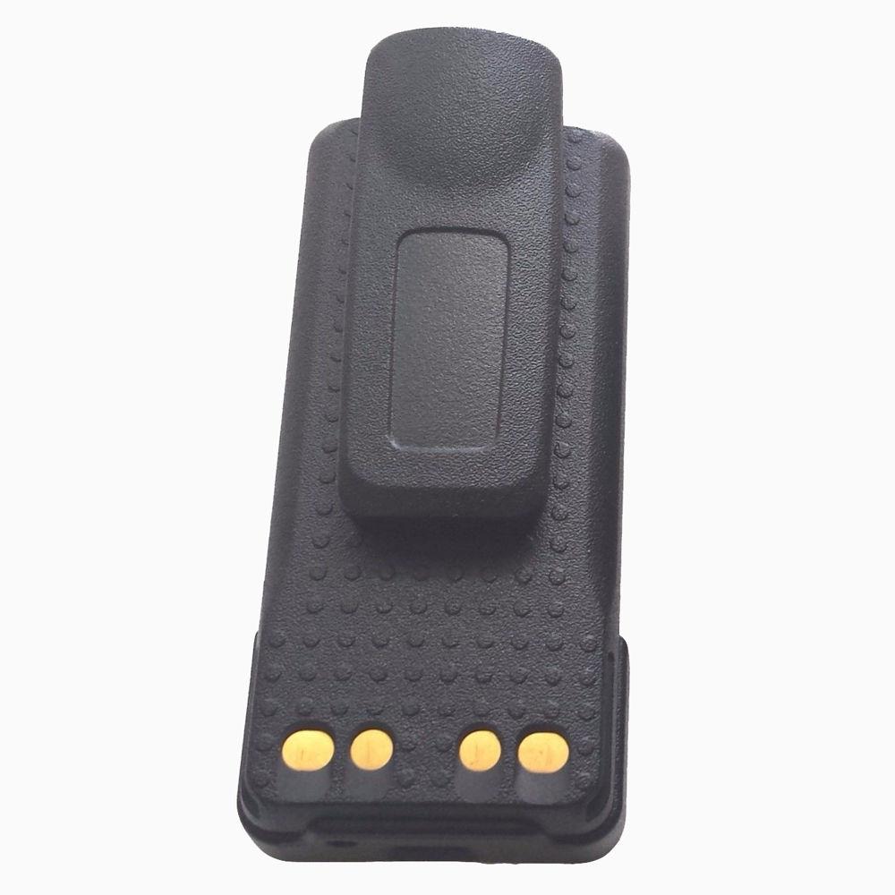 PMNN4409 PMNN4412 PMNN4407 2600mAh Li-ion Battery For Motorola Radio XPR APX DP4400 DP4600 DP4601 DP4800 XPR3500 XPR7550 XPR7350