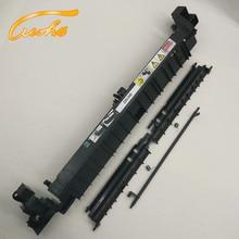 S1810 Fuser Unit Upper Cover Paper Guide Sensor Spring for Xerox S1810 S2010 S2420 S2320 S2220 S2110 S2011 S2520 Fuser ASSY Part все цены