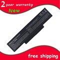 Аккумулятор для ноутбука 70-NX01B1000Z 70-NXH1B1000Z 70-NZY1B1000Z  A32-K72 для ASUS A72 A72D A72DR A72F A72J A72JK A72JR