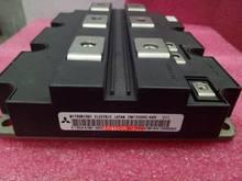 CM1500HC-66R nowe oryginalne towary tanie tanio Micro SD MULTI Taofa
