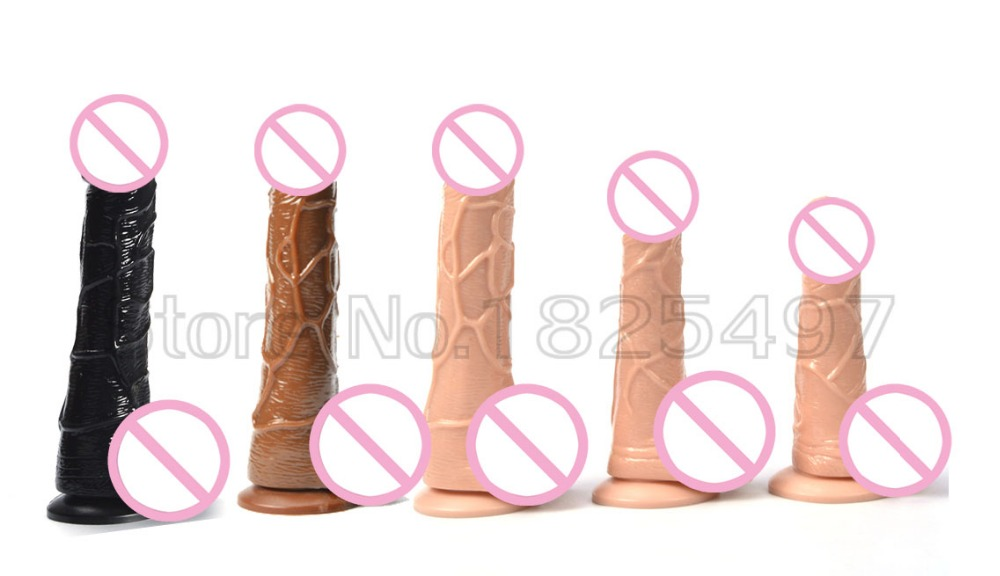 Realistic Big <font><b>Dildo</b></font> Silicone Flexible Penis Dick With Strong Suction Cup <font><b>Huge</b></font> <font><b>Dildos</b></font> Cock <font><b>Adult</b></font> <font><b>Sex</b></font> <font><b>Products</b></font> <font><b>Sex</b></font> <font><b>Toys</b></font> for Women