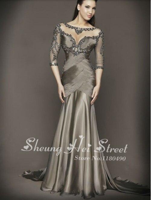 J Kara Plus Size Gowns – fashion dresses